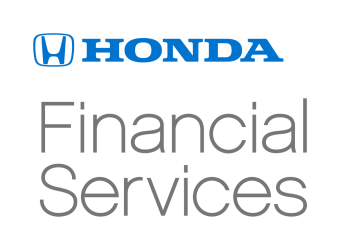 Honda Car Leasing And Auto Financing Check Your Application Status